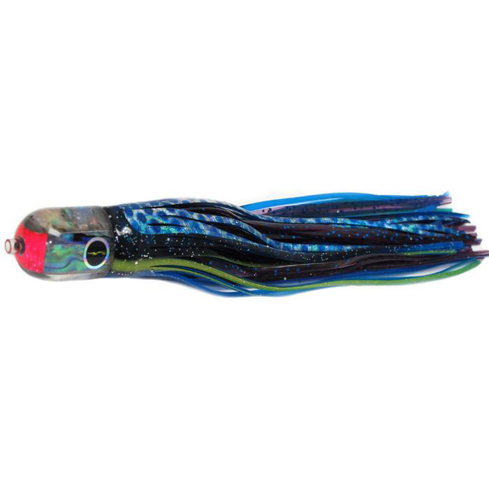 Black Bart Elk Hunt Light Tackle Lure
