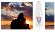 Miracle Rendez-Vous Personal Lubricant, with OZONE, Water Based, 3.4oz - HOLOCUREN - Official Website