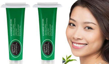 6.4 oz Miracle Propolis Toothpaste w/ Tea Tree Oil, Natural, No Fluoride - HOLOCUREN - Official Website