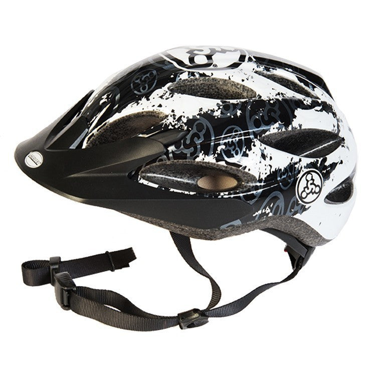 STRIDER® Helmet - Splash