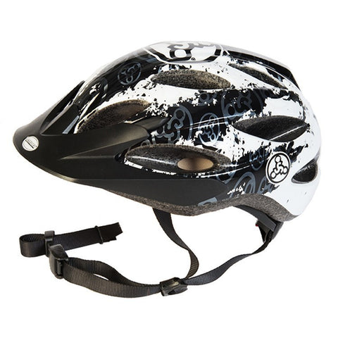 STRIDER® Helmet - Rally