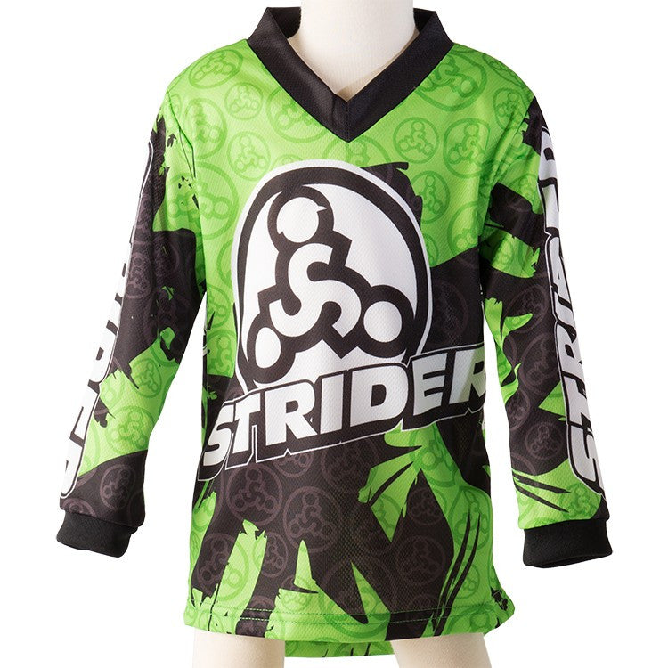 STRIDER™ Racing Jersey