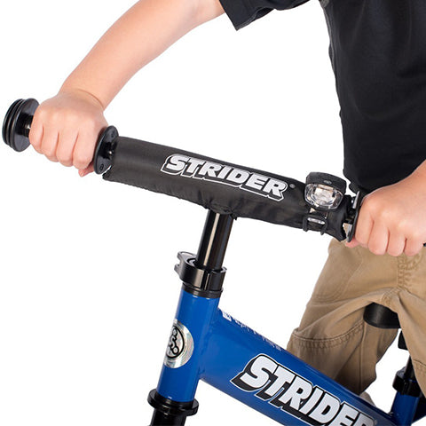 Strider Light Set