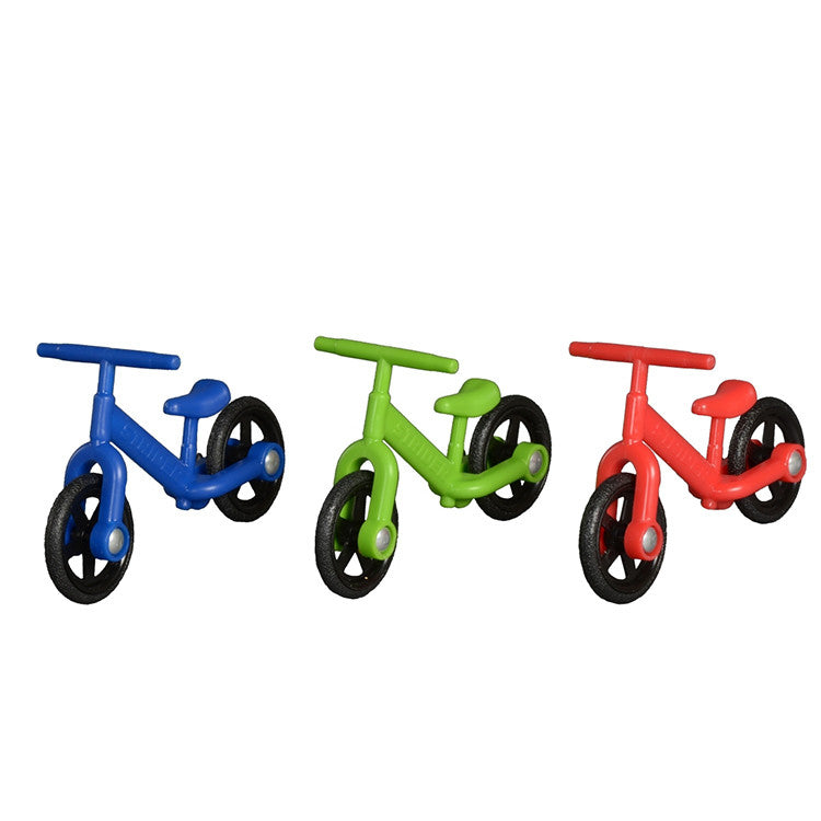 STRIDER® Pocket Bike