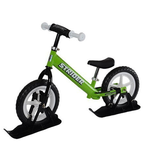 STRIDER® Interlocking Bike Stand