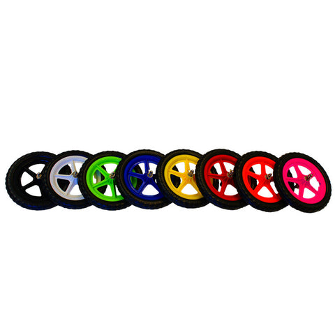 STRIDER® Headset Bushing Set