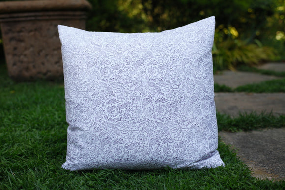 FES - ACCENT PILLOWS