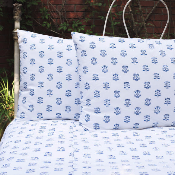 PROVENCE - DUVETS COVERS