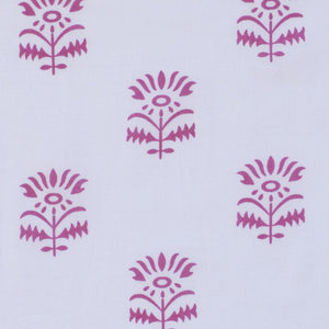 PROVENCE - SHOWER CURTAIN
