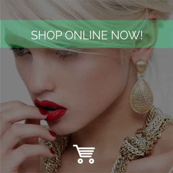 Up to 70% Off Tiffany & Cartier Jewellery, Louis Vuitton
