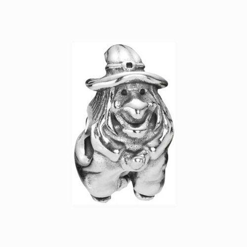 Pandora Witch Charm - Charms & Pendants