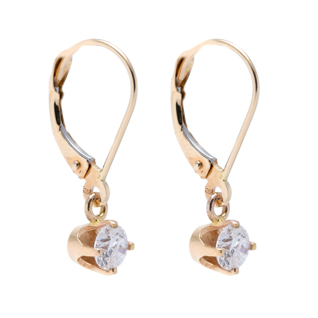 Diamond Earrings Earrings Miscellaneous