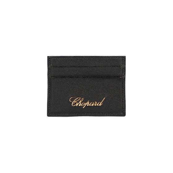 Chopard Happy Card Holder