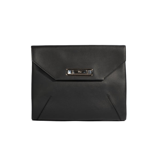 Christian Dior Envelop Clutch