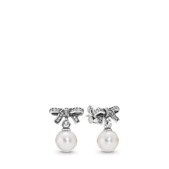 Pandora Delicate Sentiments Earrings