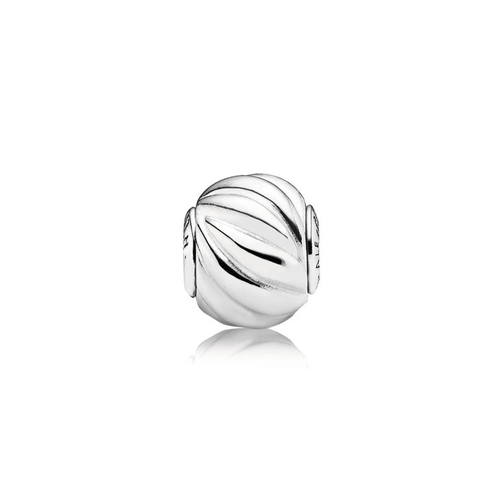 Pandora Essence Collection Health Charm - Charms & Pendants