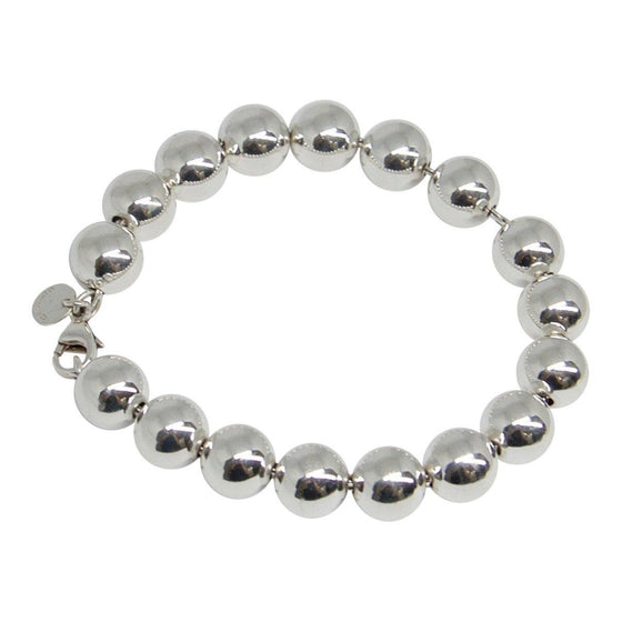 Tiffany & Co. HardWear Ball Bracelet