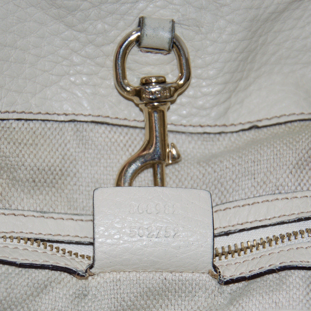 Gucci Medium Soho Chain Shoulder Bag Bags Gucci