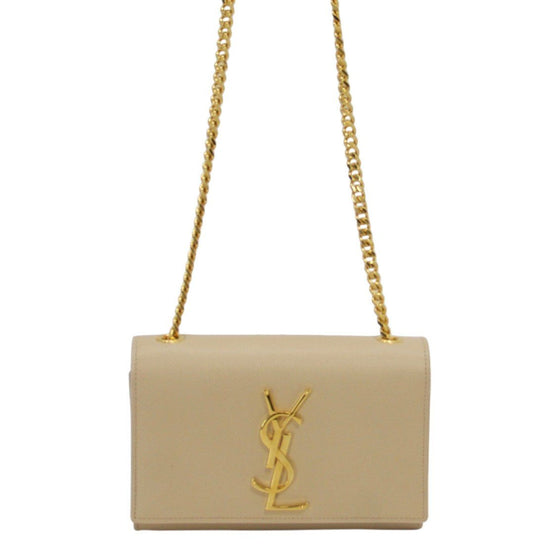Yves Saint Laurent Classic Mini Kate Bag Bags YSL