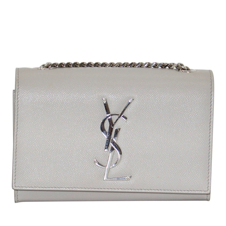 Yves Saint Laurent Classic Small Kate Bag