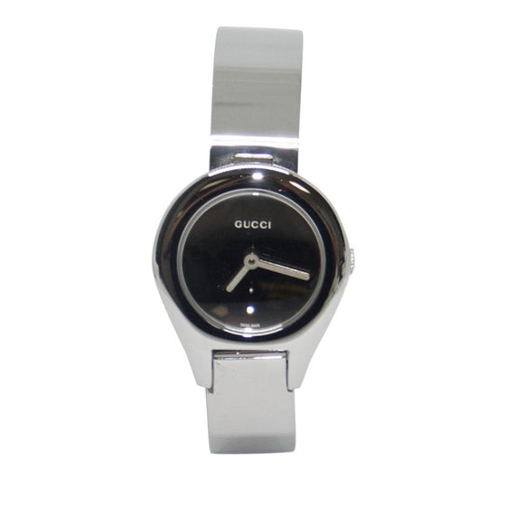 Gucci 6700 Series Watch