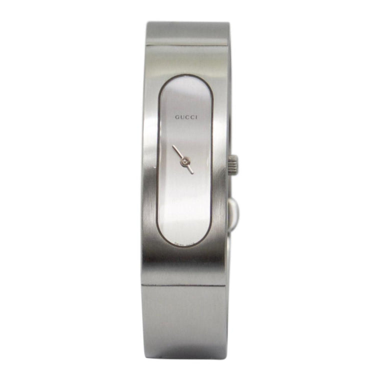 Gucci 2400 Series Watch