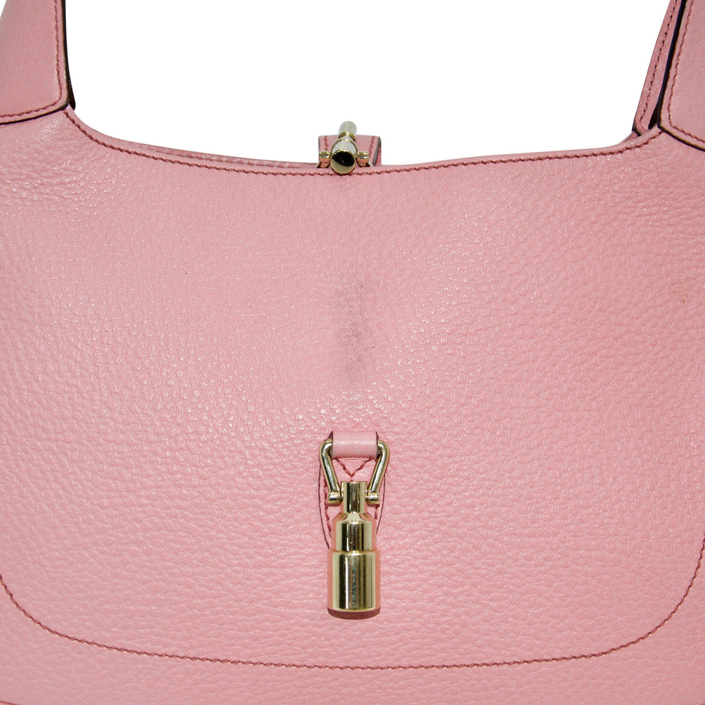 Gucci Jackie O Bouvier Bag Bags Gucci