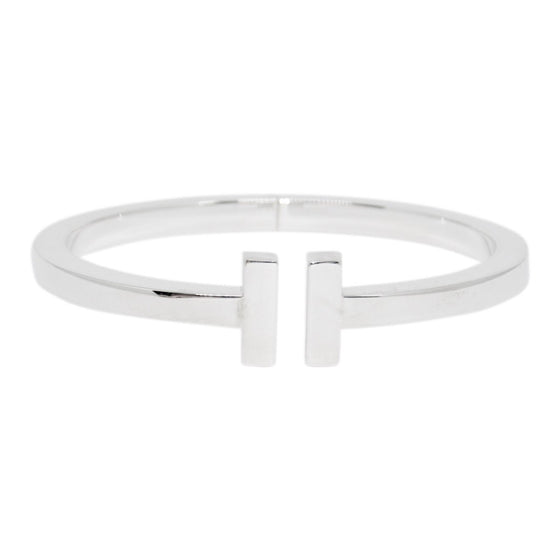 Tiffany & Co. T Square Bracelet