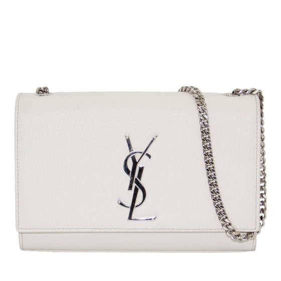 Yves Saint Laurent Classic Small Kate Bag Bags YSL