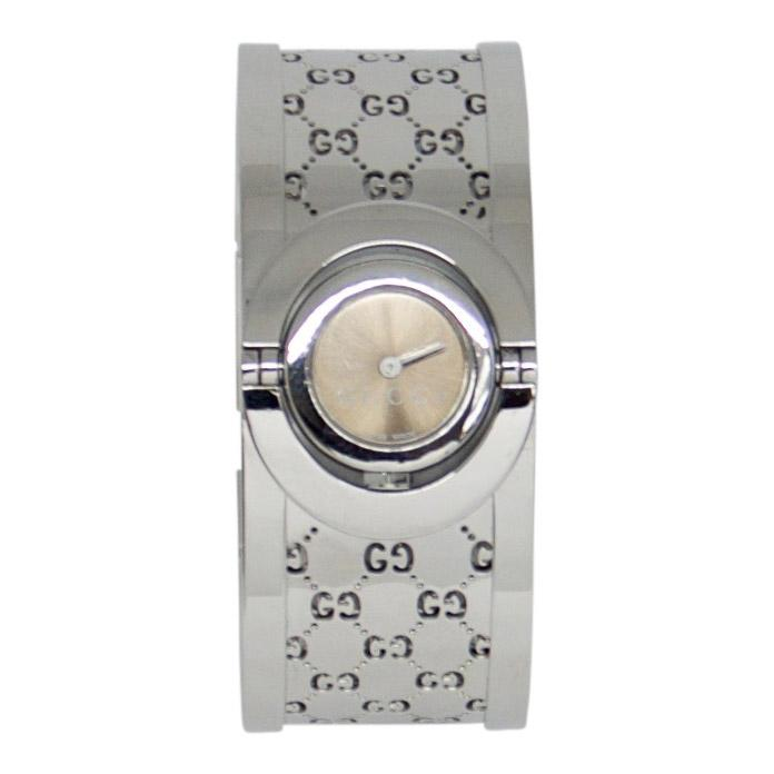 Gucci Twirl Watch Watches Gucci
