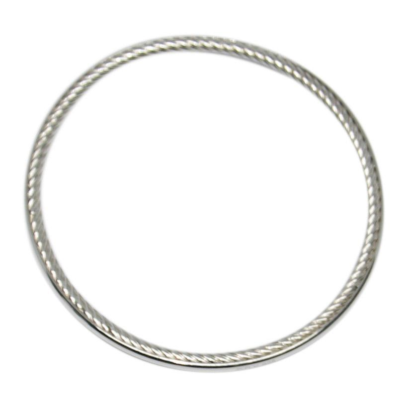 David Yurman Cable Classics Bangle