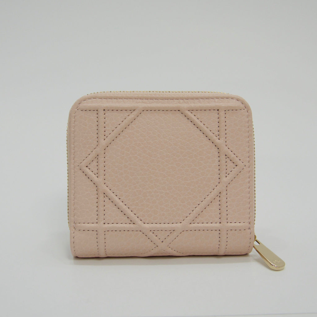 Dior Diorama French Wallet