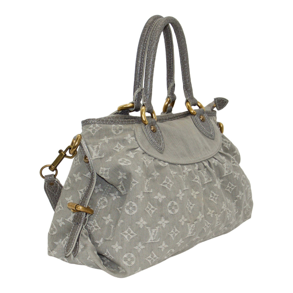 Louis Vuitton Neo Cabby MM Bags Louis Vuitton