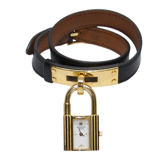 Hermes Kelly Watch Watches Hermes