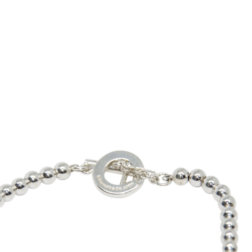 Tiffany & Co. Toggle Bead Bracelet - Bracelets