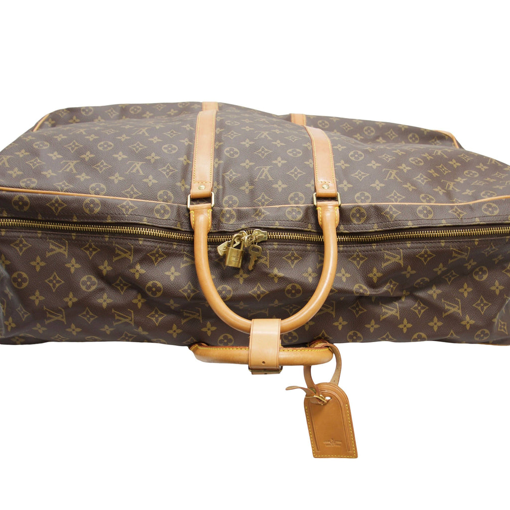 Louis Vuitton Monogram Sirius 70