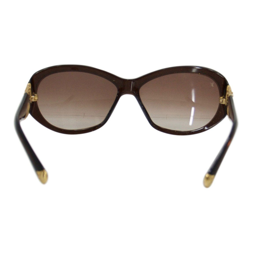 Louis Vuitton Iris PM Sunglasses Accessories Louis Vuitton