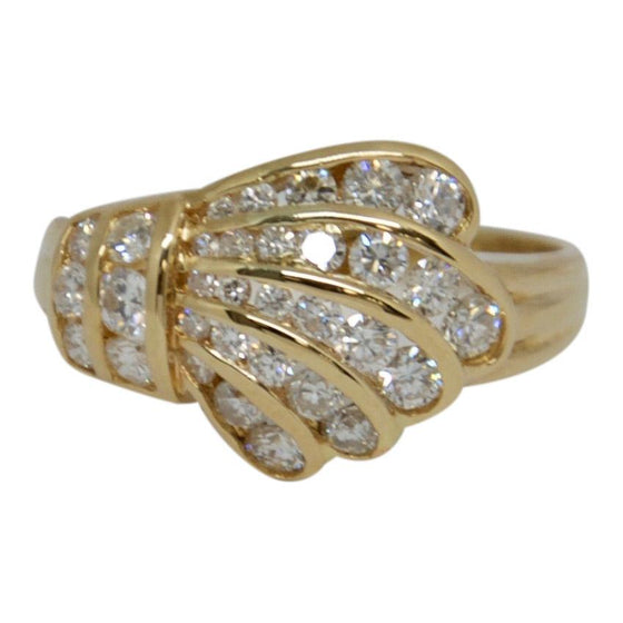 Diamond Ring Rings Miscellaneous