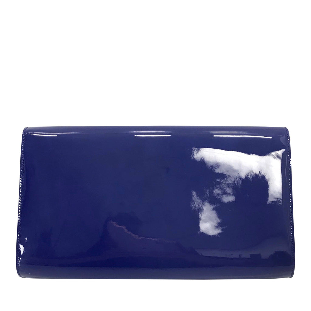 Yves Saint Laurent Belle de Jour Clutch Bags YSL