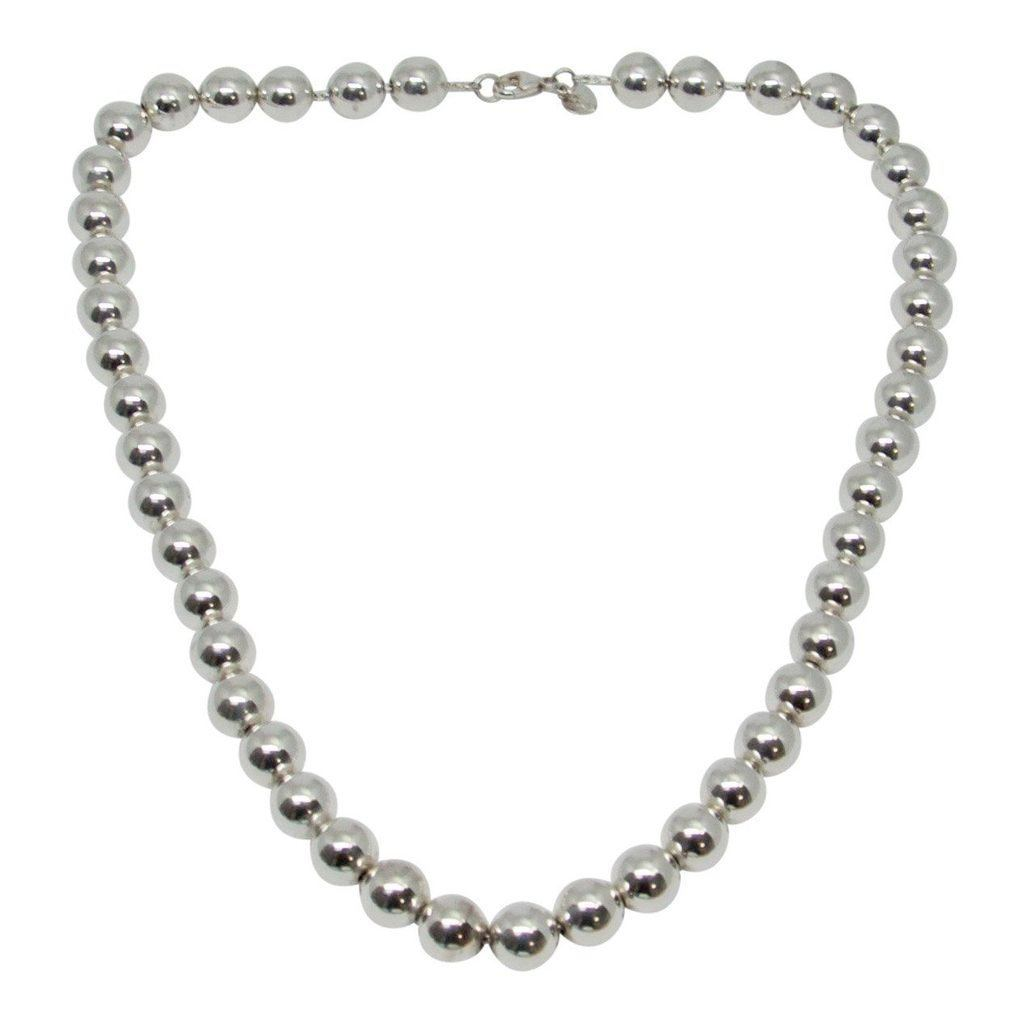 Tiffany & Co. HardWear Ball Necklace Necklaces Tiffany & Co.