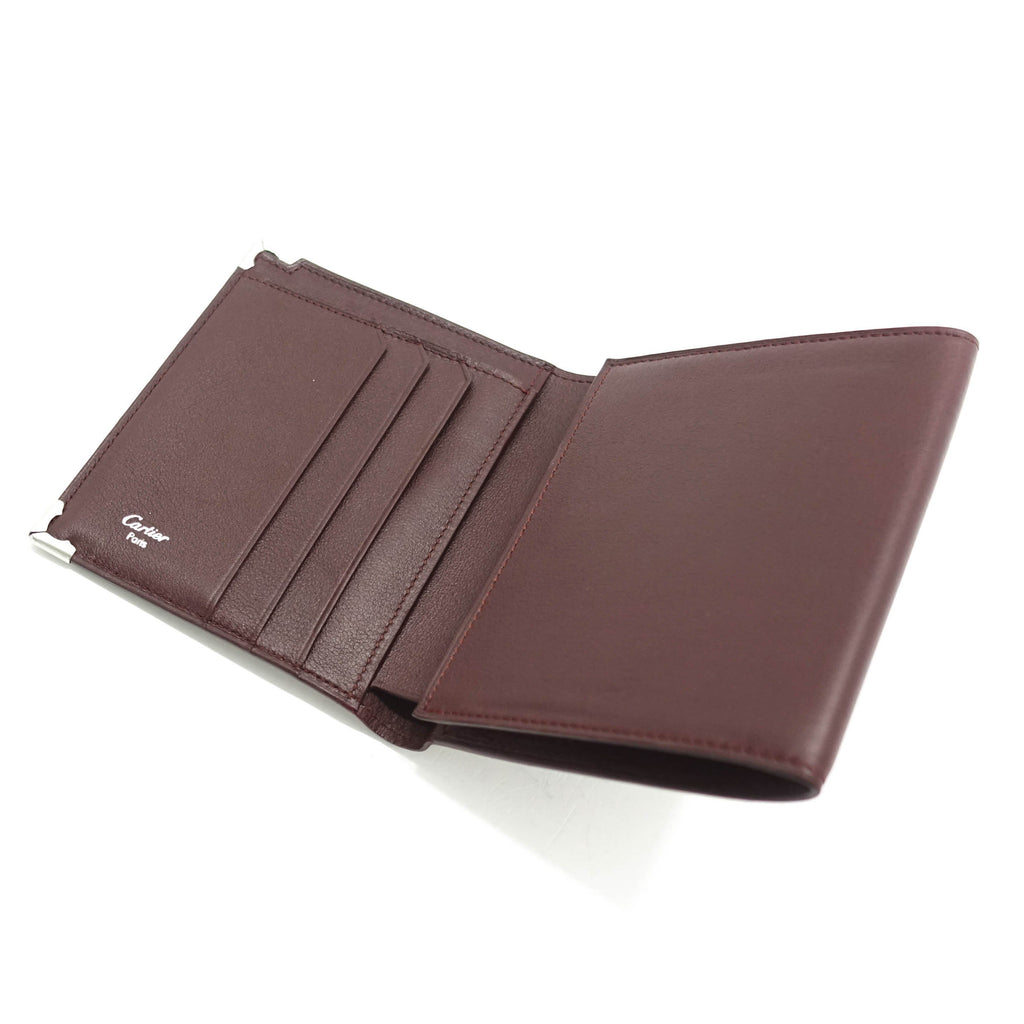 Cartier Wallet Wallets Cartier