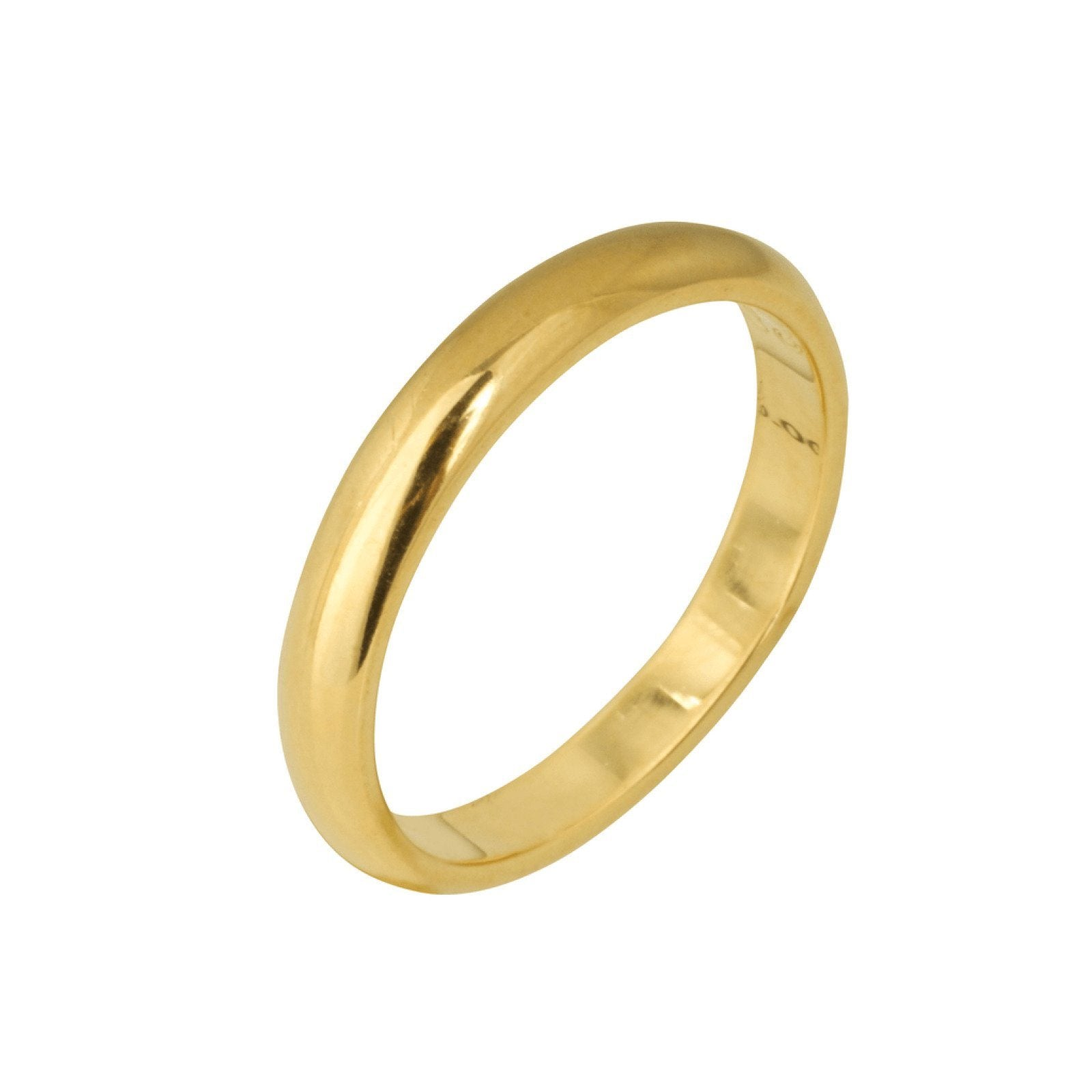 Cartier wedding band oliver jewellery cartier wedding band rings junglespirit Images