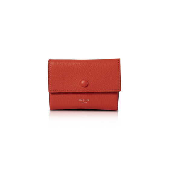 Celine Coin Purse Wallets Celine