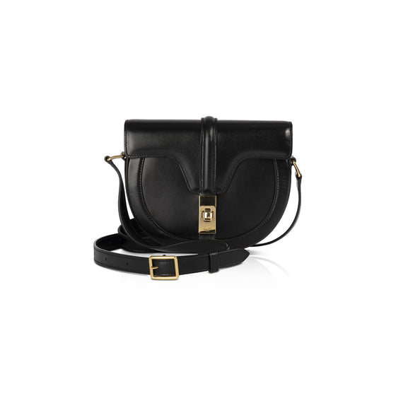 Celine Small Besace 16 Crossbody Bag Bags Celine