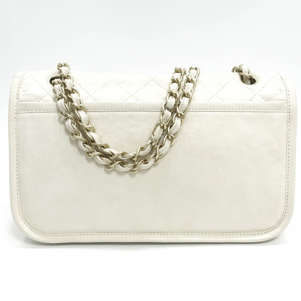 Chanel Limited Edition Reissue Flap Bag