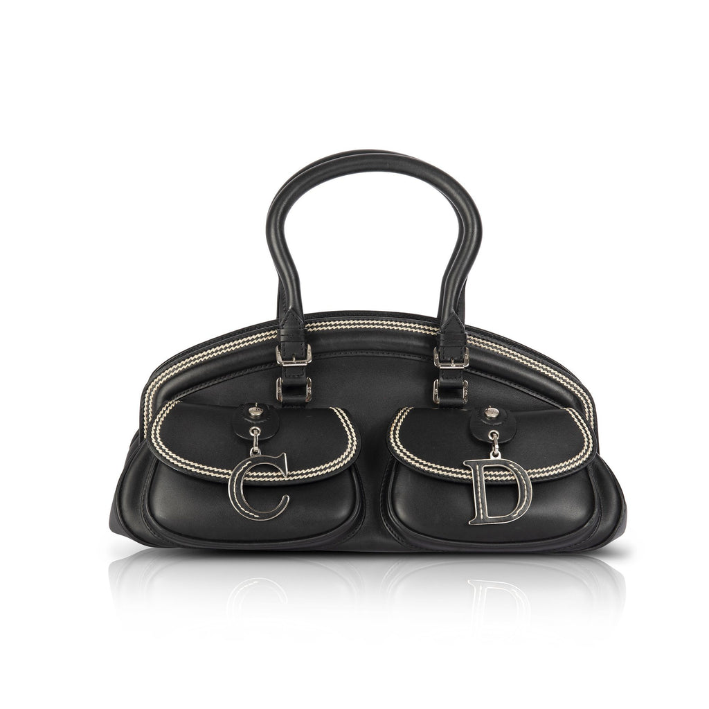 Christian Dior Medium Detective Bag Bags Dior