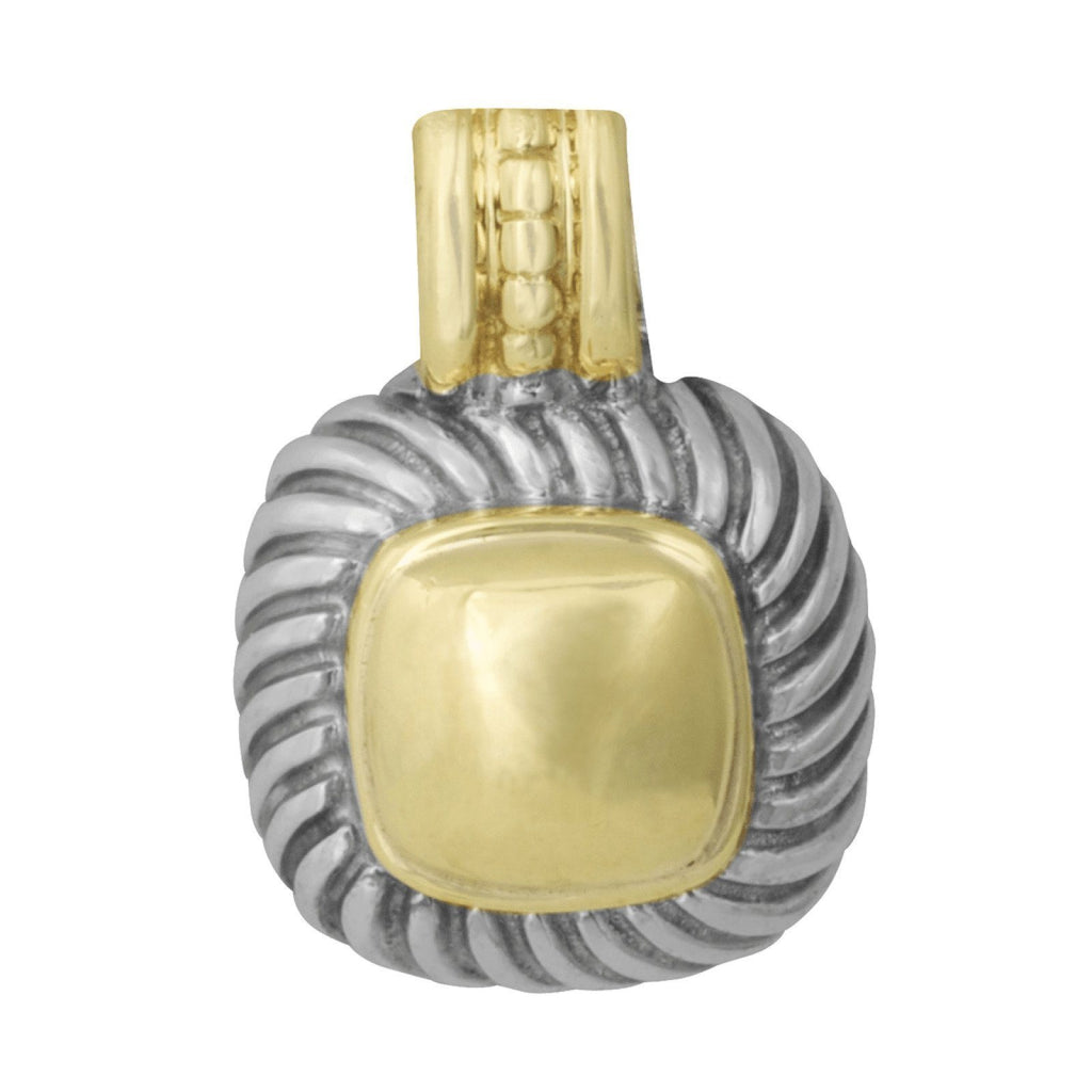 David Yurman Albion Enhancer Charms & Pendants David Yurman