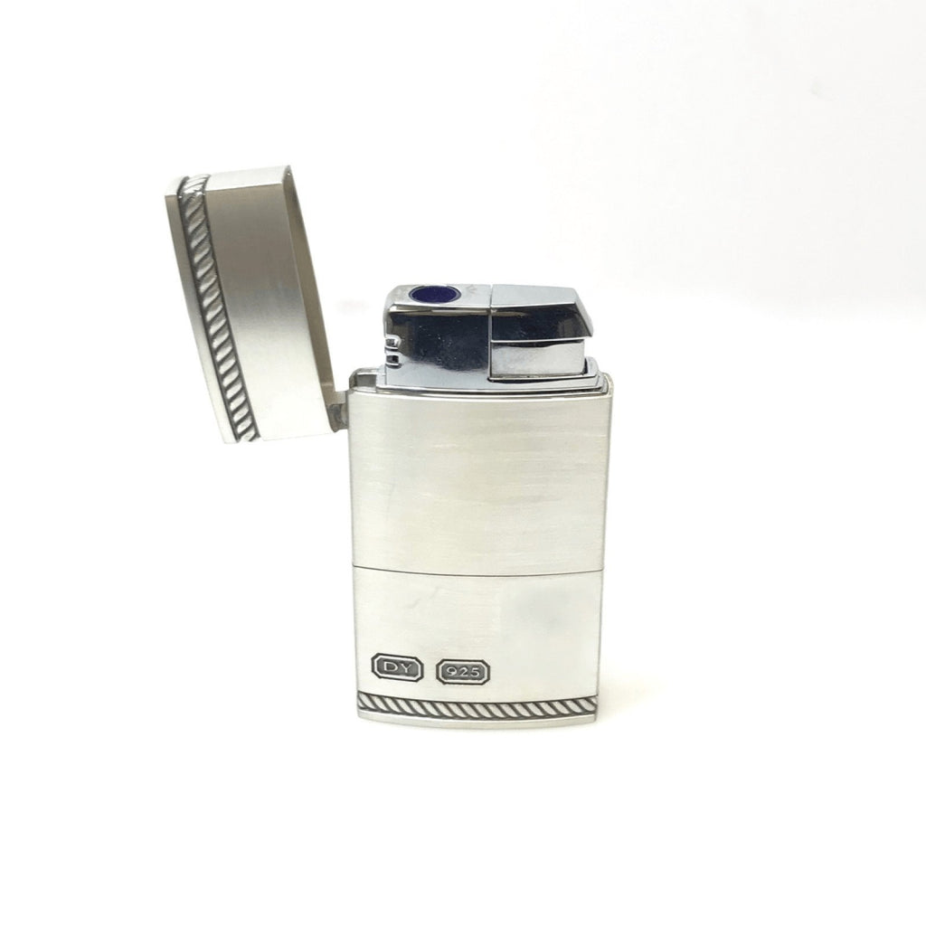 David Yurman Cable Classic Lighter Accessories David Yurman