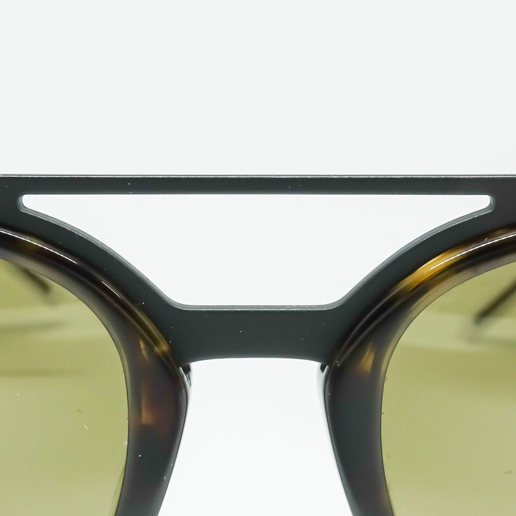 Dior Blacktie 221S Sunglasses - Accessories