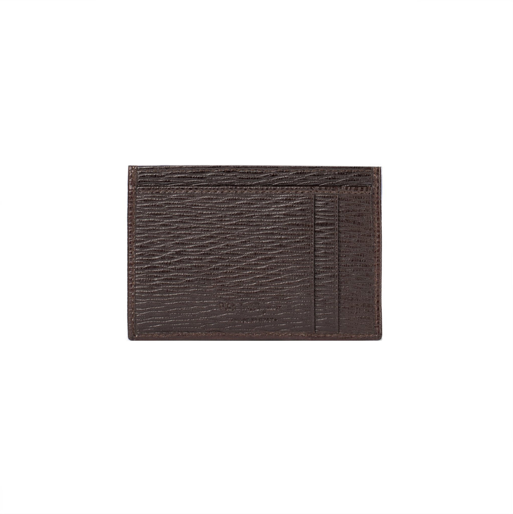 Ferragamo Card Holder Wallets Ferragamo